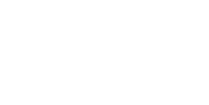 The Velveteen Rabbit Luncheon Club Logo