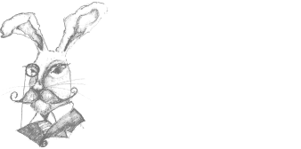 Velveteen Rabbit Luncheon Club - footer logo
